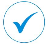 Check_Symbol